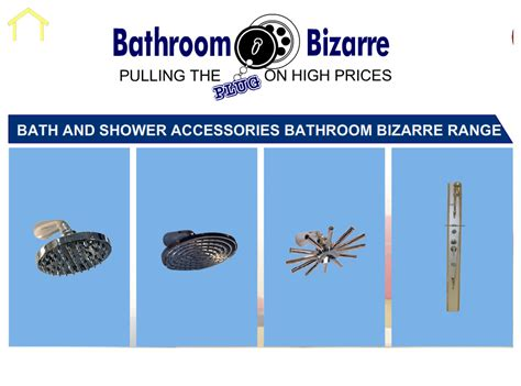 bathroom bizarre south africa nelspruit bathroom vanity installers 226 1 list of