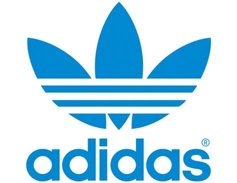 logo adidas 1024x790