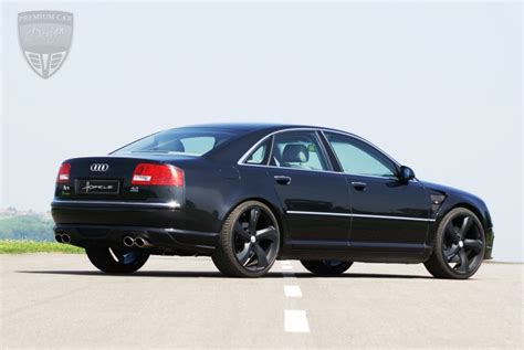 Audi A8 2002 by Service Manual How To Tune Up 2002 Audi A8 Audi A8
