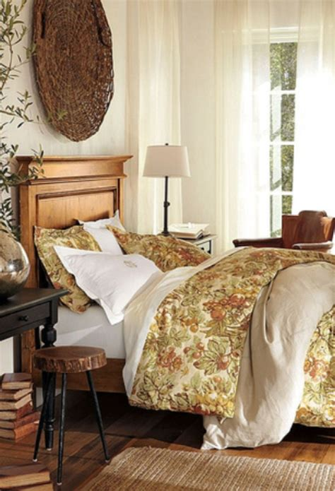Fall Decorating Ideas For Bedroom 31 Cozy And Inspiring Bedroom Decorating Ideas In Fall