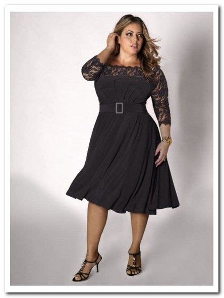 Wedding Attire Canada by Canada Wedding Guest Dresses And Formal Dresses On