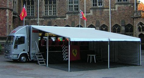 race awning racing challenge awnings