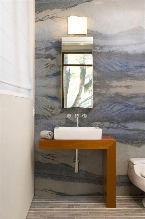 easy clean bathroom design debbie evans interior design consultant west vancouver