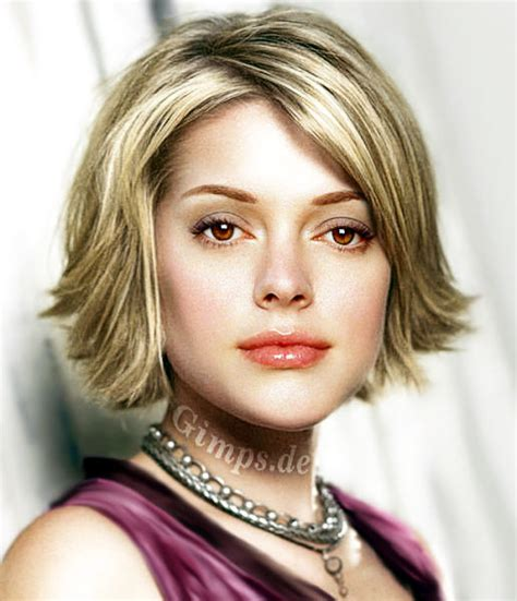 hairstyles 2011 short short hairstyles 2011