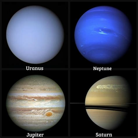 link 117 it rains diamonds on four different planets of