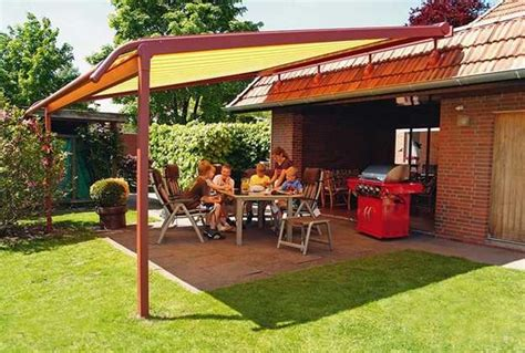 backyard shade ideas back yard sun shade back yard outdoor sun shades back