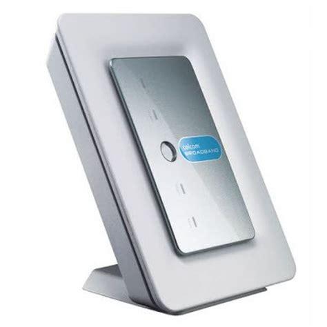 Portable Wifi Router 3 5g Hsdpa huawei e961 huawei e961 reviews specs buy huawei e961