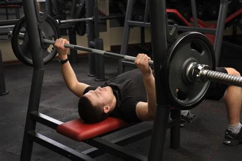 calories burned bench press be a debbie downer using negatives in the bench press
