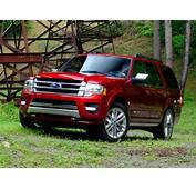 Ford Expedition Reviews Specs And Prices  Carscom