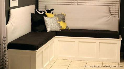 kitchen banquette bench cushions custom bench seating salmaun me