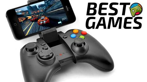 best android with controller support 20 best android w controller support 2016