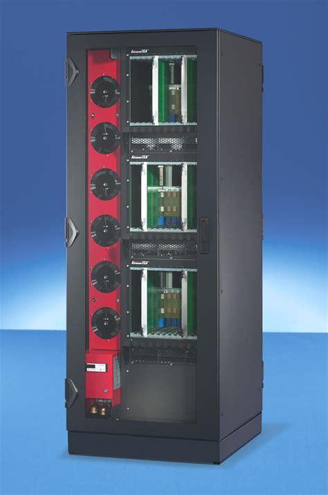 armoire serveur climatisée climatiseurs de materiels informatiques tous les