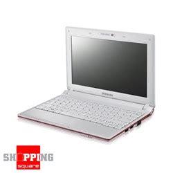 Led Netbook Samsung samsung n150 10 quot led atom n450 netbook shopping shopping square au