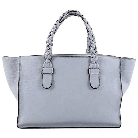 Sale Valentino Small valentino to be cool tote leather small for sale at 1stdibs