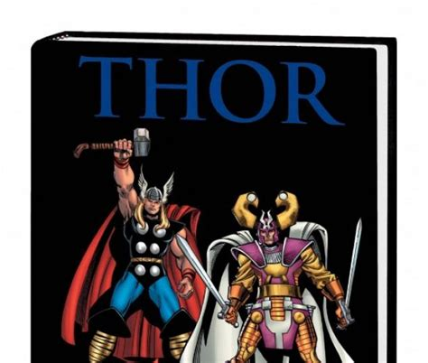 thor film balder thor balder the brave hardcover thor comic books