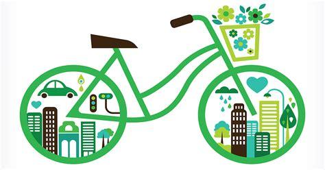 Ochai De Carbon Neutral Rufflets Hotel Goes Green by Alternative Transportation And Fuels Efficiency