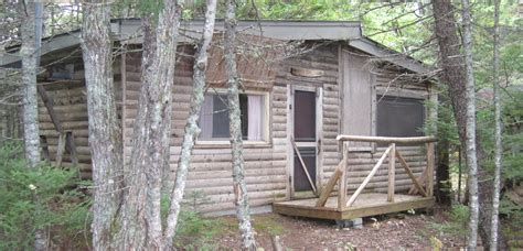 Keddie Cabin by The Gallery For Gt Keddie Murders Crime Photos