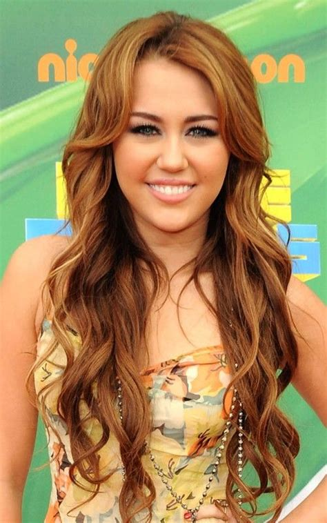 haircut games miley cyrus 321 best images about miley cyrus on pinterest her hair