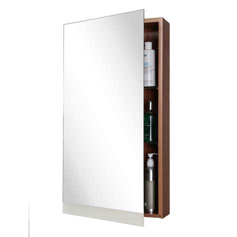 Kitchen Cabinet Door Clearance » Home Design 2017