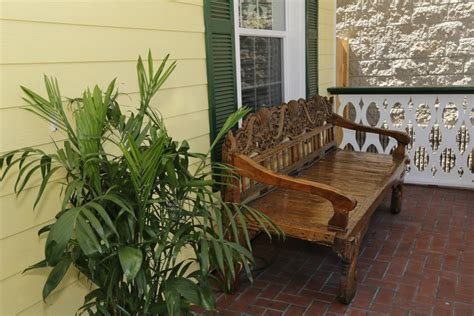 benches for front porch front porch bench with cushion lustwithalaugh design small front porch bench ideas