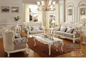 achetez en gros meubles de style baroque en ligne 224 des