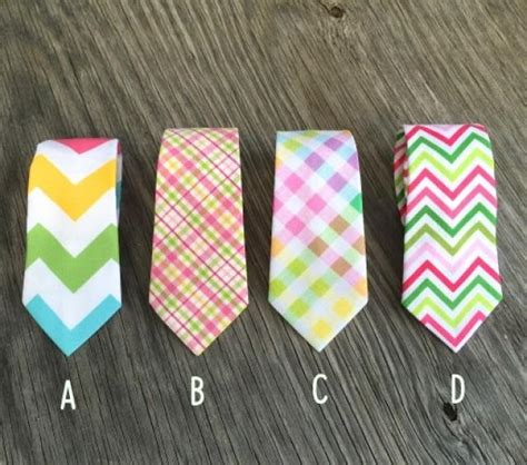easter tie neck tie ties for ties for boys easter