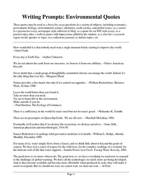quotes for college essays quotesgram for essay writing quotes quotesgram