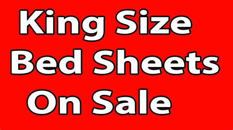 king size bed on sale king size bed sheets on sale only on shophbd com best