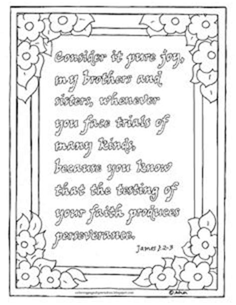 coloring pages for kids by mr adron matthew 724 the coloring pages for kids by mr adron printable coloring