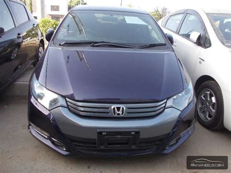 used honda insight 2011 insight for sale flic en flac honda insight sales honda insight honda insight 2011 for sale 4565141