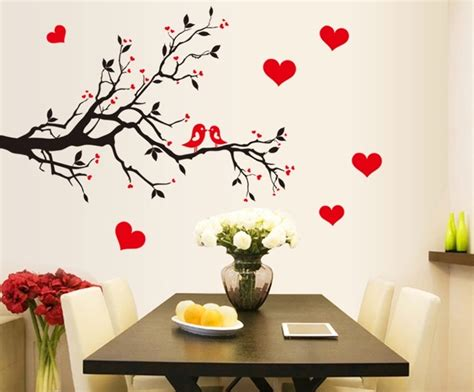 Wallpaper Sticker Wall Paper Stiker Kertas Dekor 45cm X 5 M D813 aliexpress buy black wall stickers