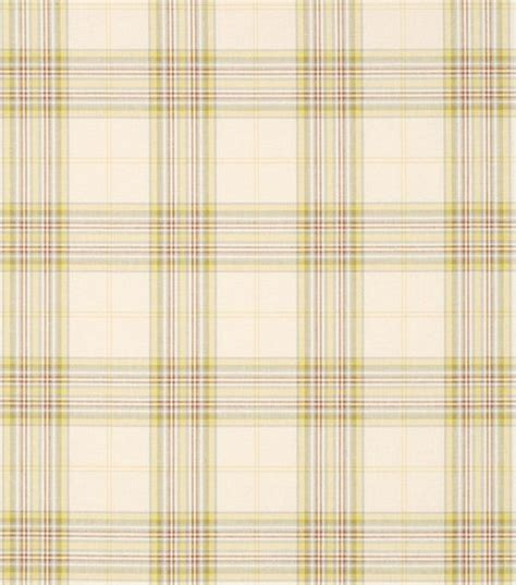 plaid home decor fabric 1000 images about curtain project on pinterest