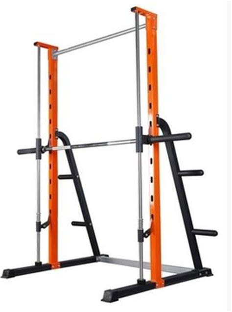 Smith Rack For Sale by Equipment Squat Machine Benefits
