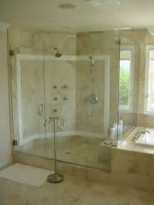 bathroom shower glass shower doors glass shower doors glass railings