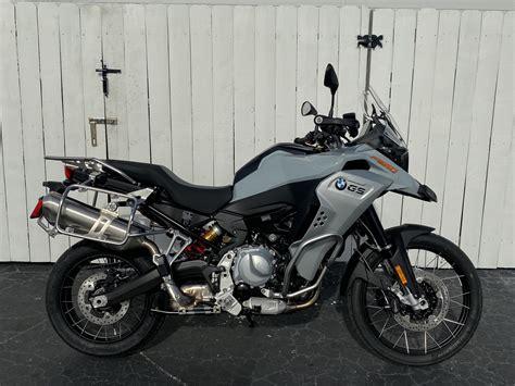 bmw   gs adventure  motosiklet sitesi