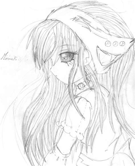 Sketches I Can Draw by Anime Draw Draw Anime Stepstep Drawing Pics