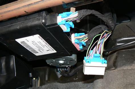 Solder Gas By Obd2 i a 1999 malibu that has a headlight problem i
