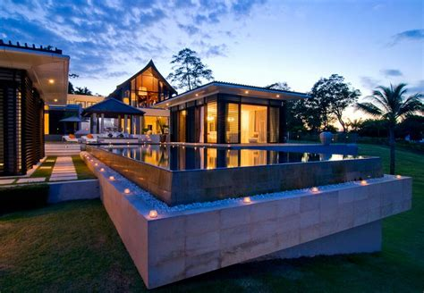 home architect top companies list in thailand top 50 modern house designs ever built architecture beast