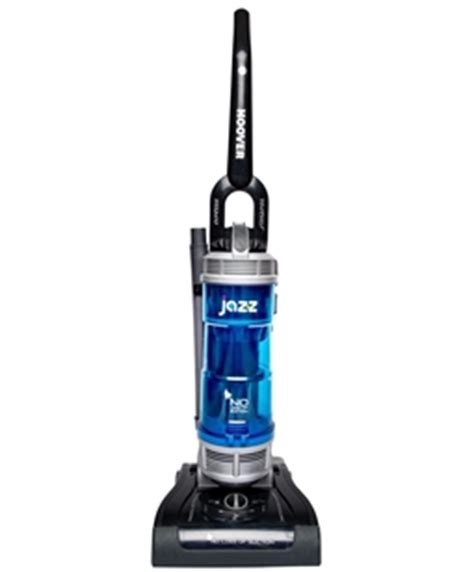 Vacuum Cleaner Hoover Bolde jazz ja1600 vacuum cleaner help and advice from hoover