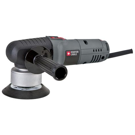cordless disc orbital sanders sanders power tools
