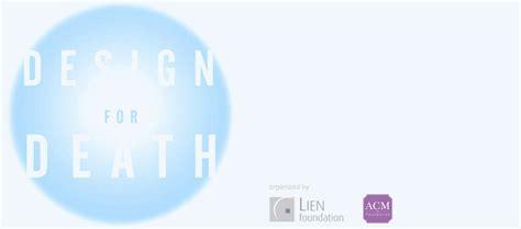 designboom design for death designboom news absolutearts com