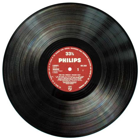 jmsn reddit a vinyl record up close notinteresting