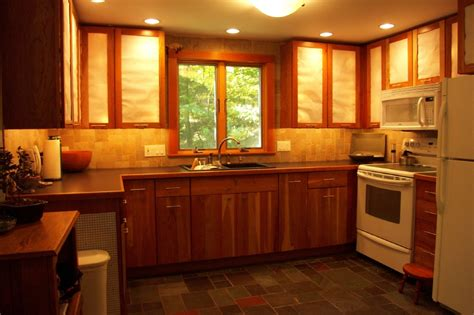 home decor cabinets home kitchen cabinets download page just another