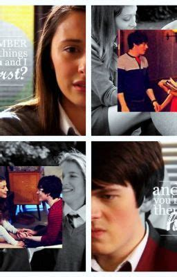 house of anubis fanfiction quot i love you i think quot house of anubis fanfiction wattpad