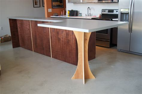 L Shaped Bar Table Drop Dead Gorgeous Images Of L Shaped Bar Table For Kitchen Design And Decoration Fantastic