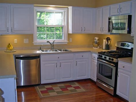 affordable kitchen designs affordable kitchen renovations home design