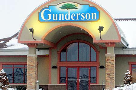 gunderson funeral home middleton cross plains
