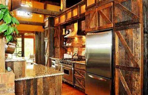 haus design barn decor
