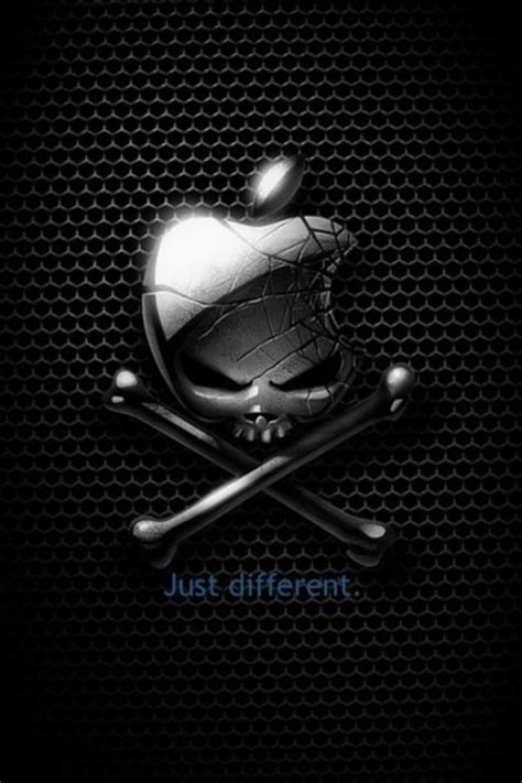50 Awesome Collection Of Iphone Wallpaper | Quotes Buzz