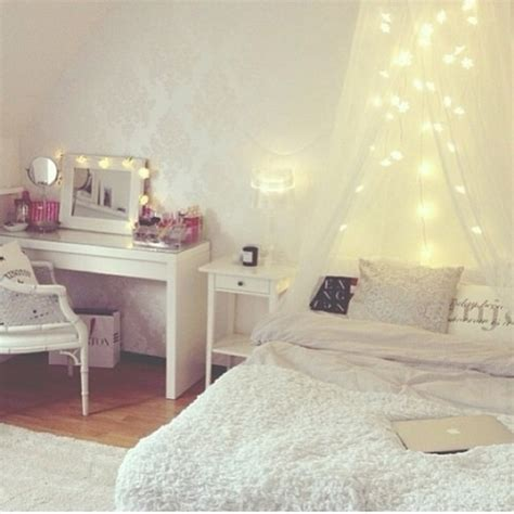 pretty teenage girl bedrooms